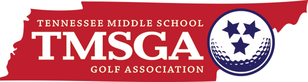 TN Middle School Golf Association